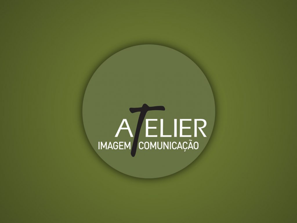 Atelier de Imagem e Comunicação, marca