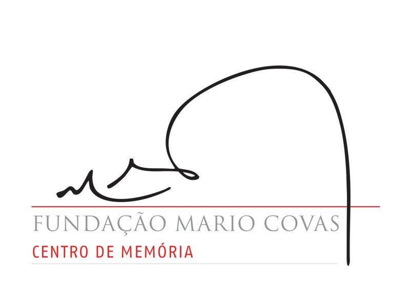 Centro de Memória Fundação Mario Covas