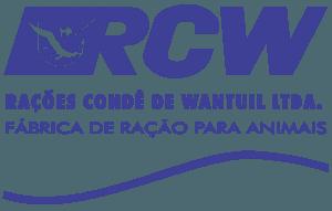 RCW Marca