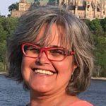 Mary Zaidan, jornalista
