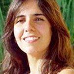 Taciana Tortorella, jornalista