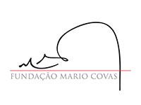 Ficha Técnica Fundação Mario Covas