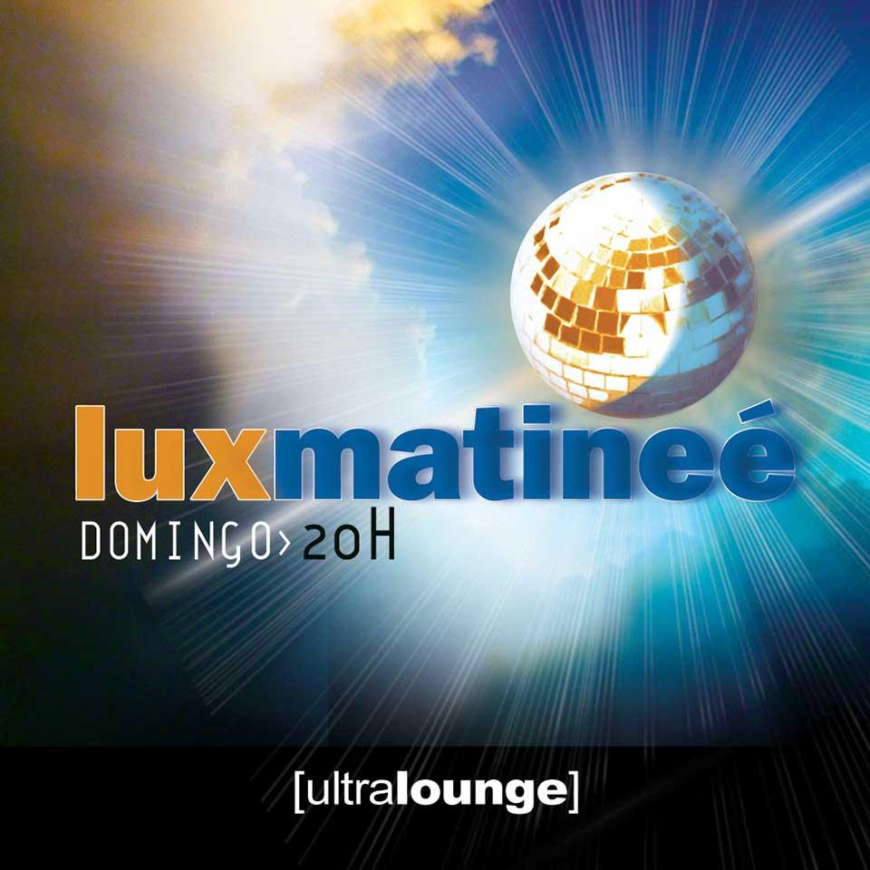 Festa Lux by Ultralounge
