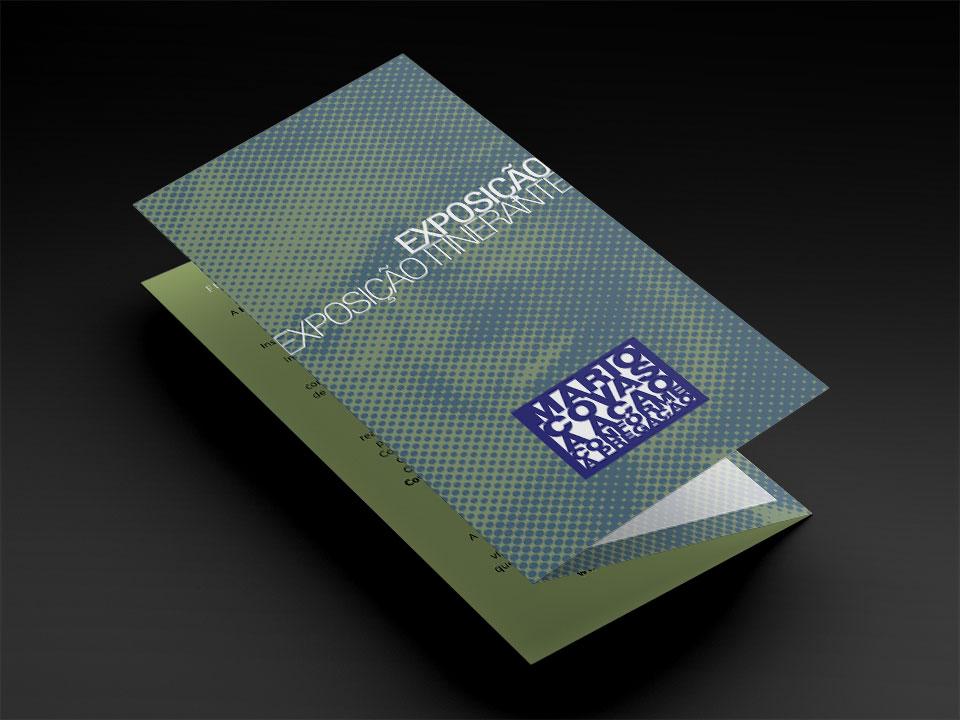 Capa Folder