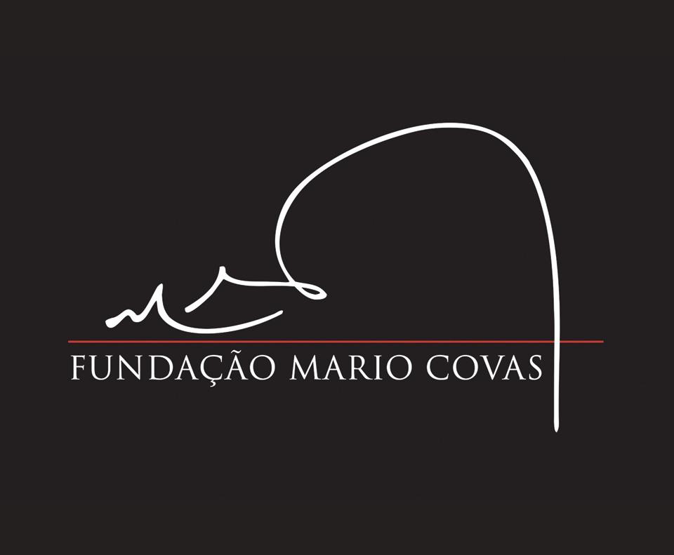 Fundação Mario Covas