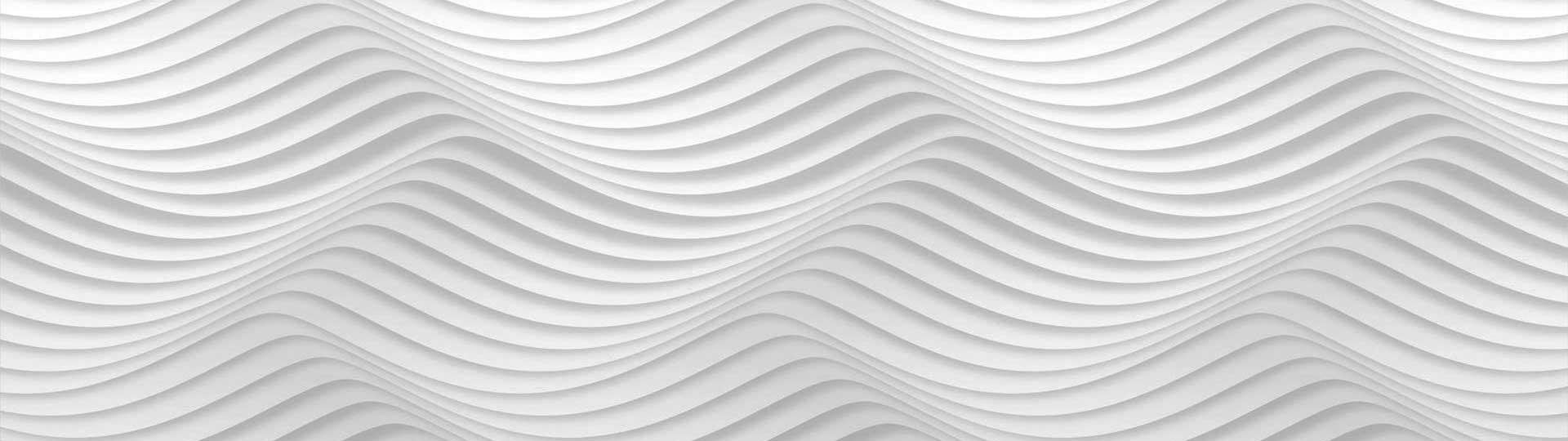 ondas-logomarca-anibal-sa-design
