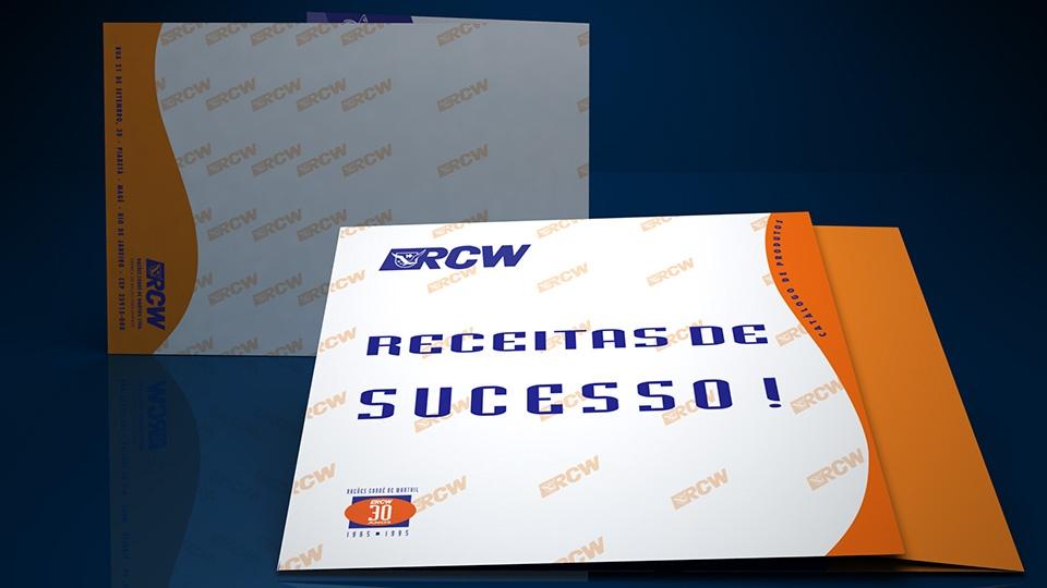 RCW Broadside